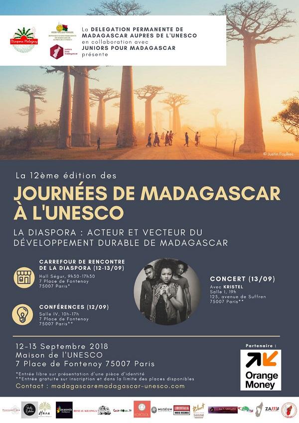 rencontres malgaches madagascar
